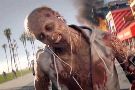 De som gör zombie-youtubes vill varna dig